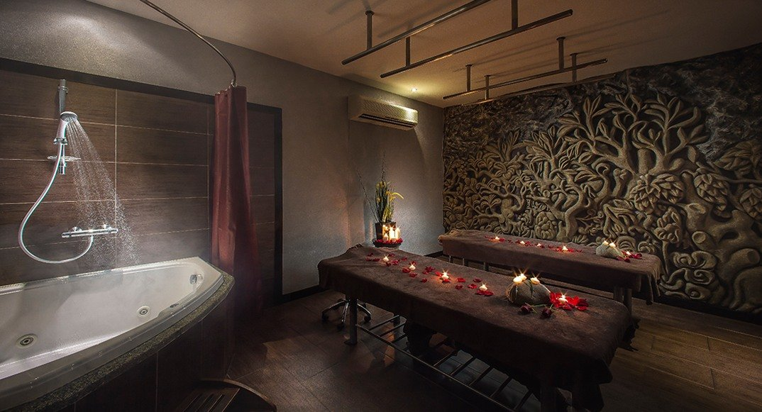 best spas massage parlour in singapore gspa buffet