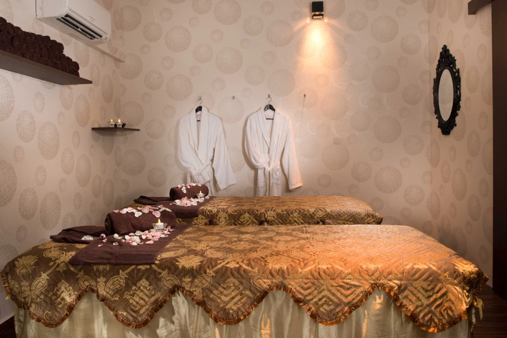 best spas massage parlour in singapore imperial apple spa