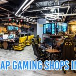 cheap gaming shops in sg