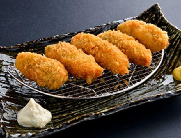 imakatsu food