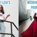 tsl june 2019 lobangs levi's wedding dress