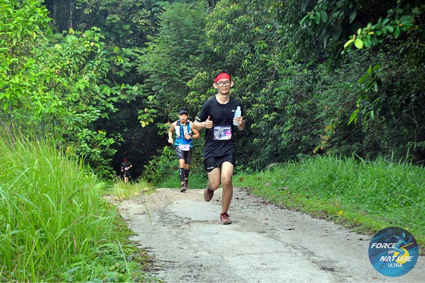 marathons runs in 2019 singapore force of nature