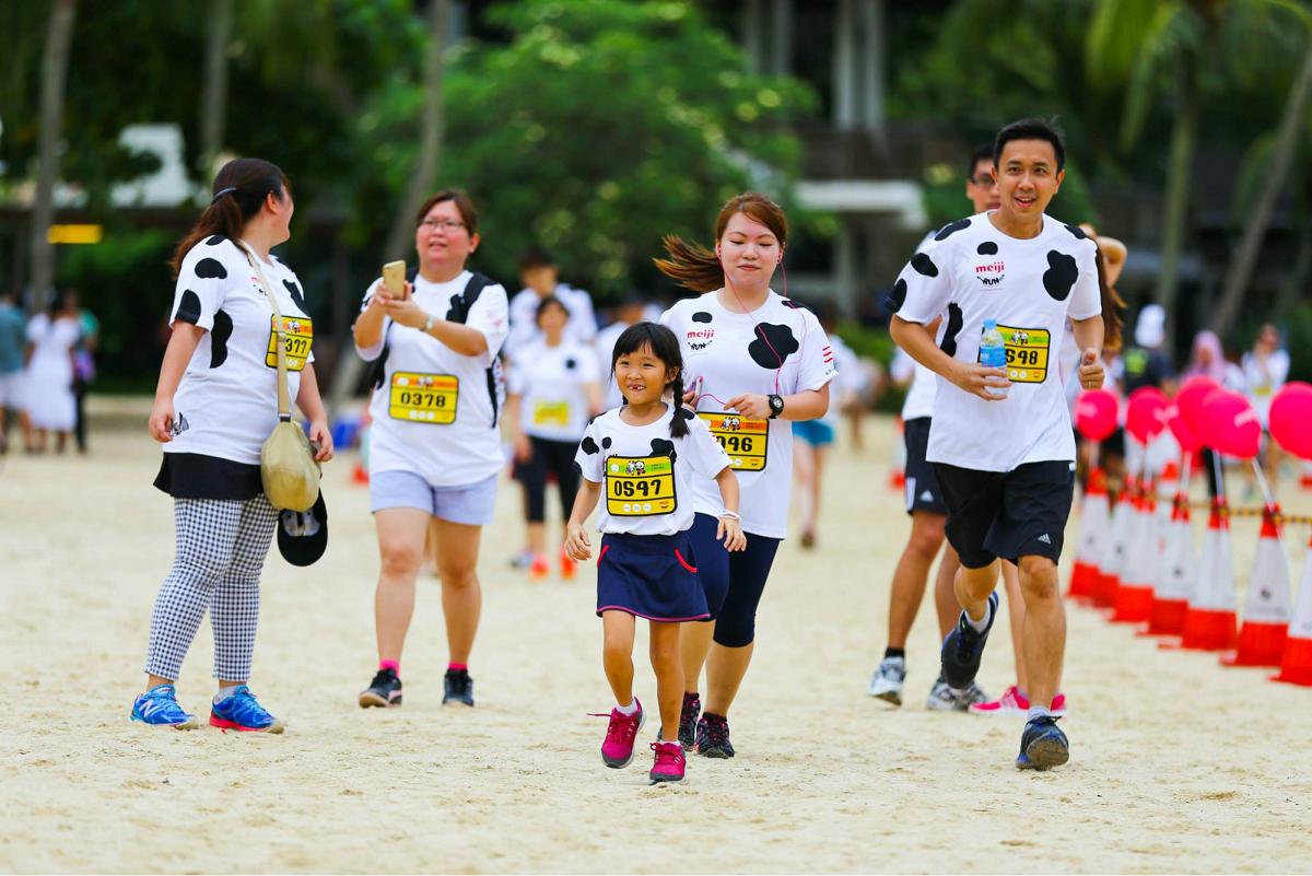 marathons runs in 2019 singapore
