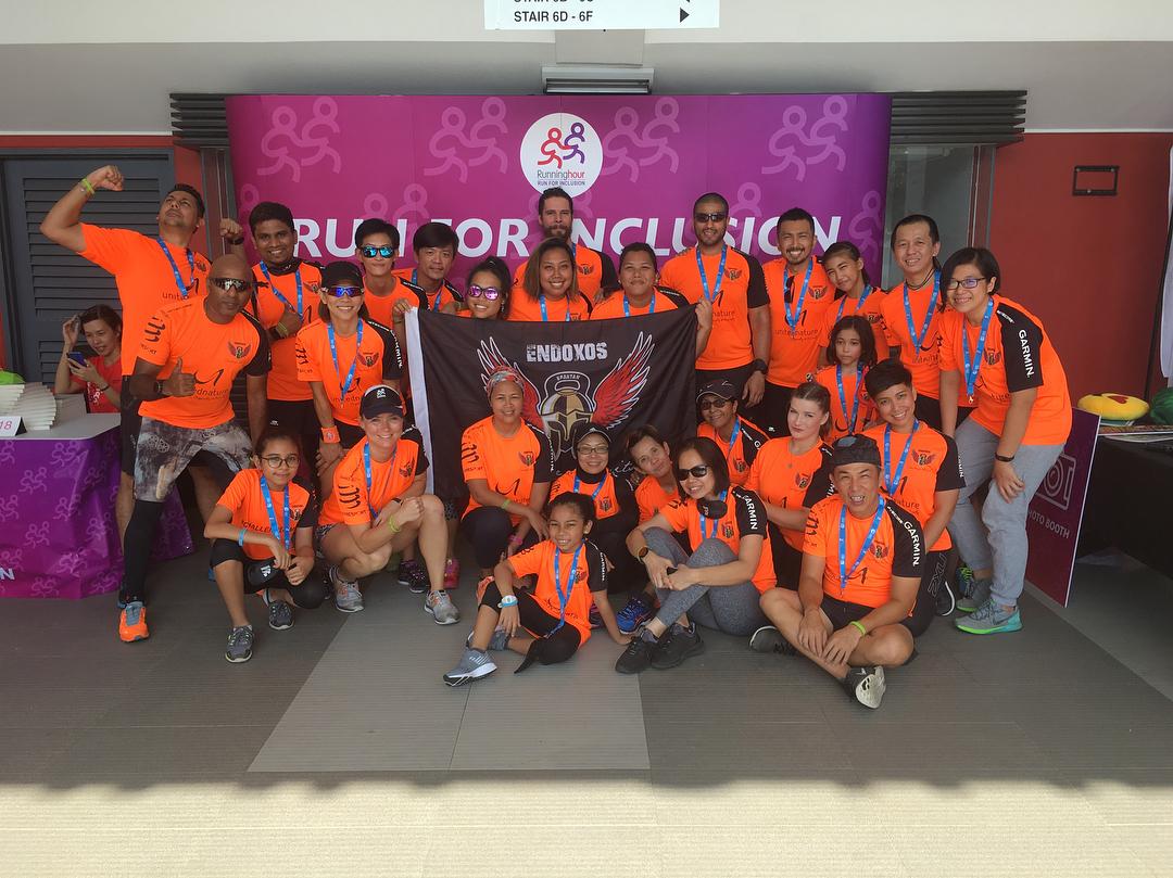 marathons runs in 2019 singapore run for inclusion