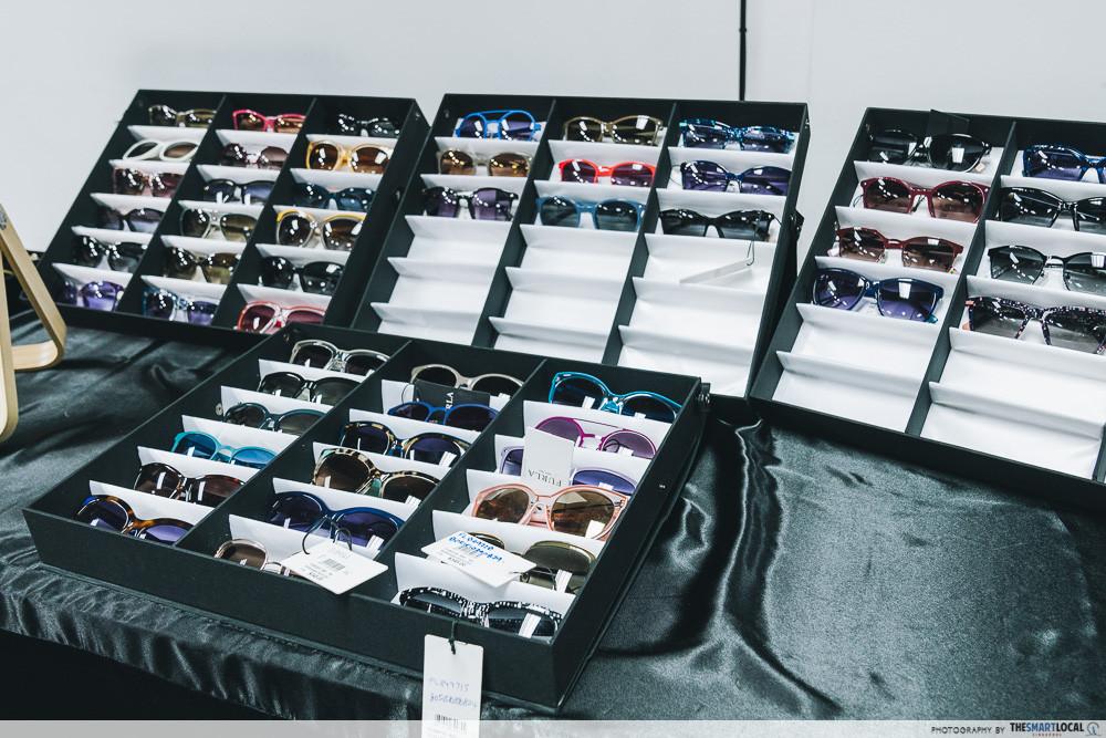furla warehouse flash sale 2019 handbags sunglasses