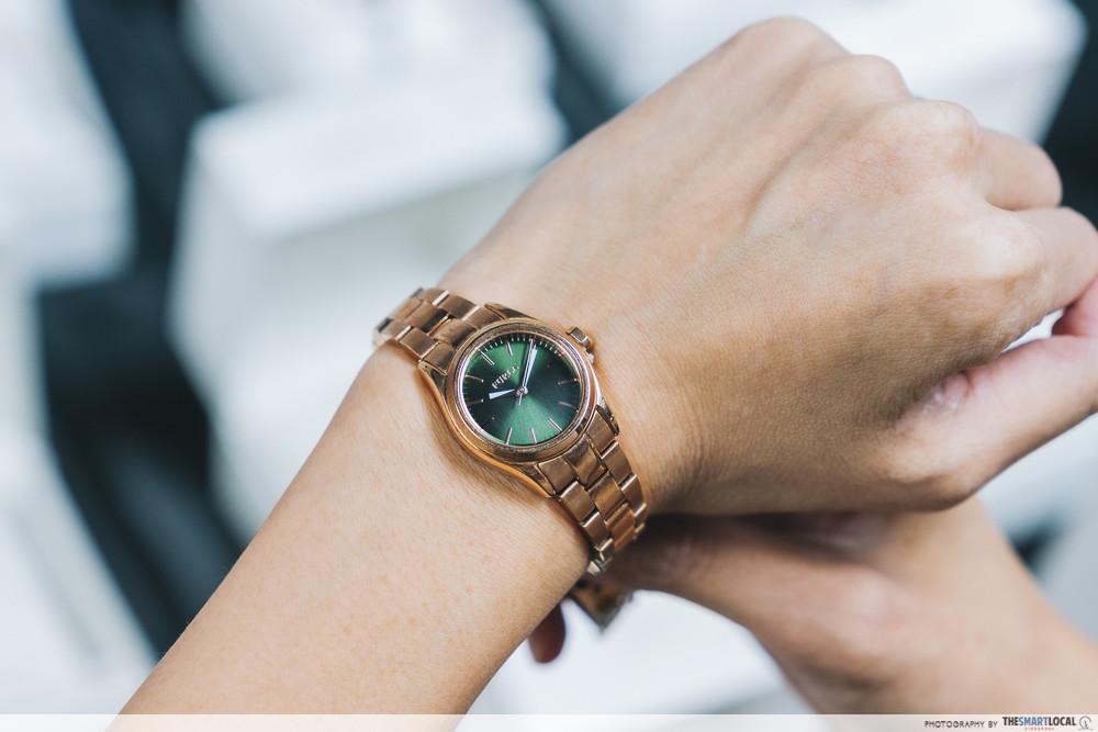 furla warehouse flash sale 2019 handbags sunglasses watch