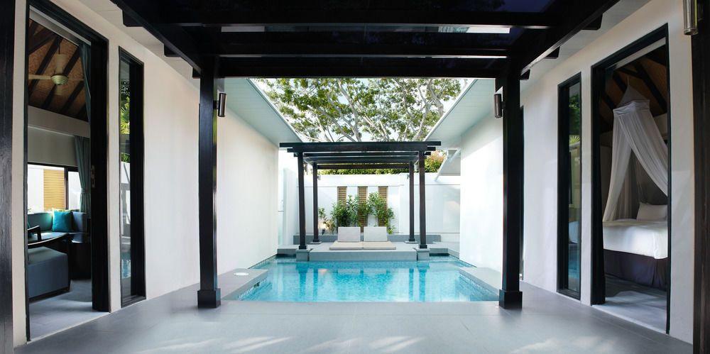 private swimming pool villa amara sanctuary