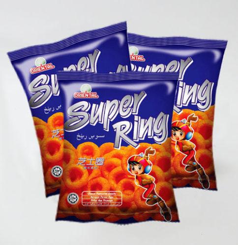 Super Ring