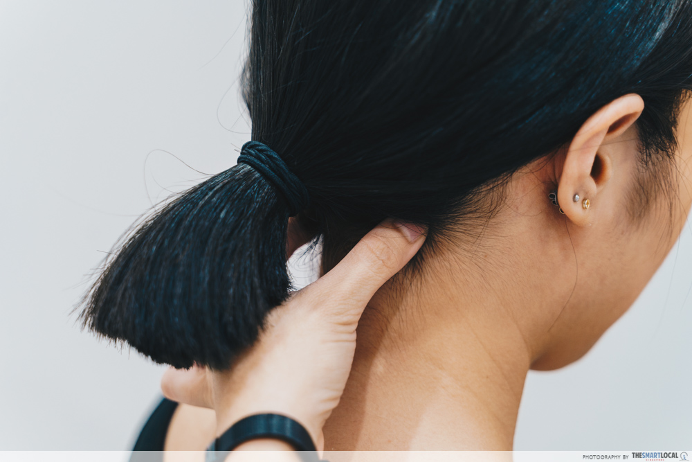 11 Quick Pressure Point Massages That Will Ease Ailments