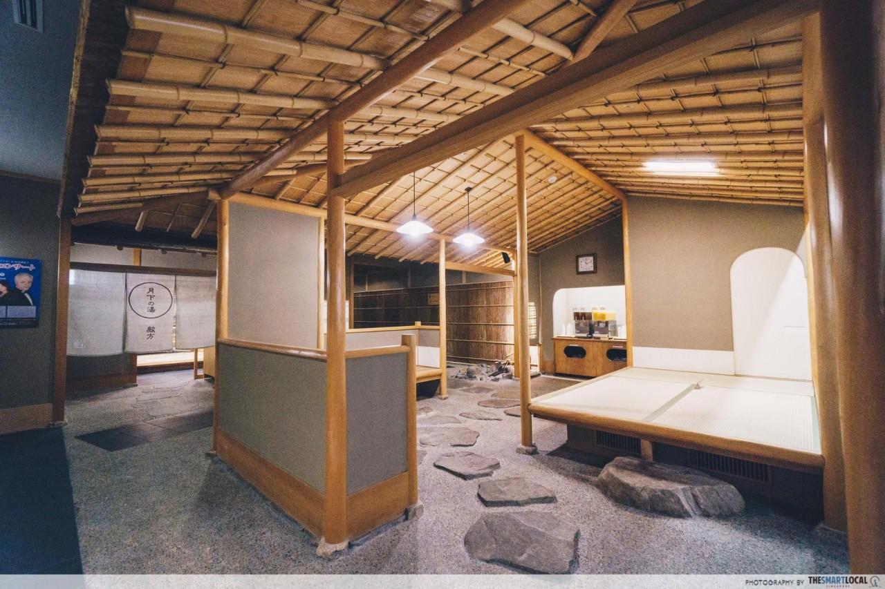 Nishimuraya Hotel Shogetsutei Kinosaki