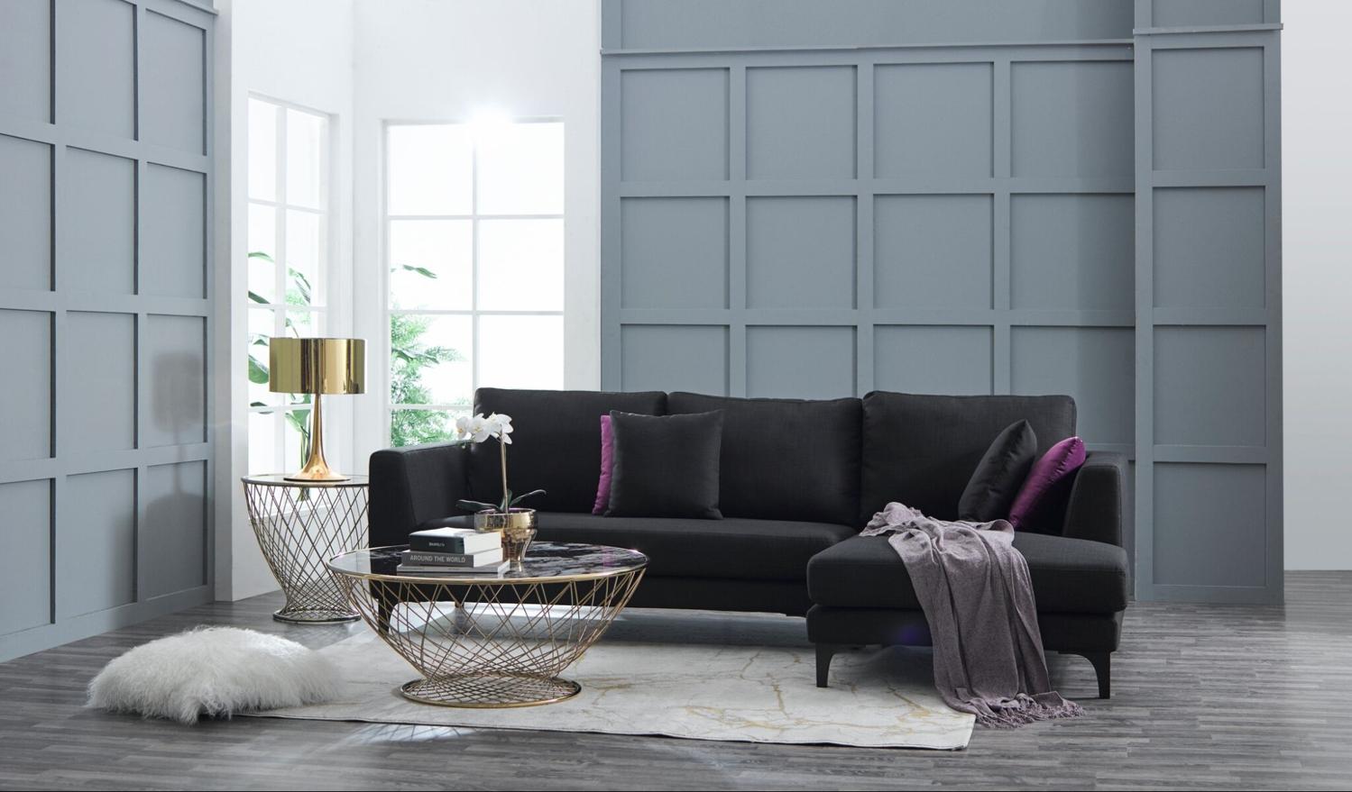 venice sofa harvey norman