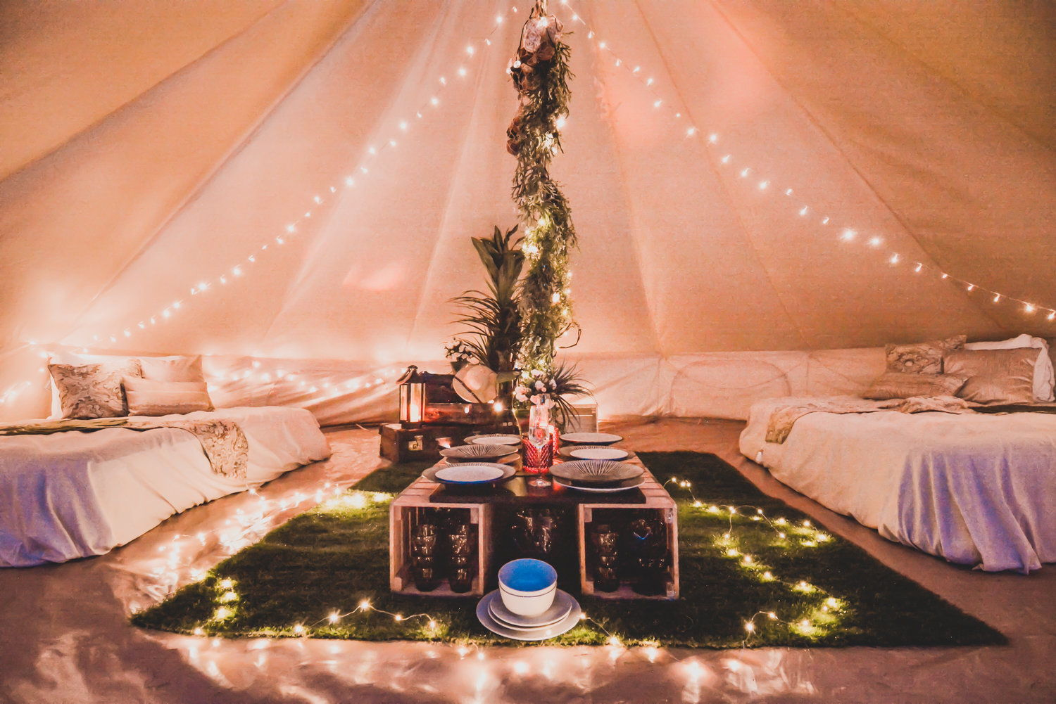 heavenly glamping singapore