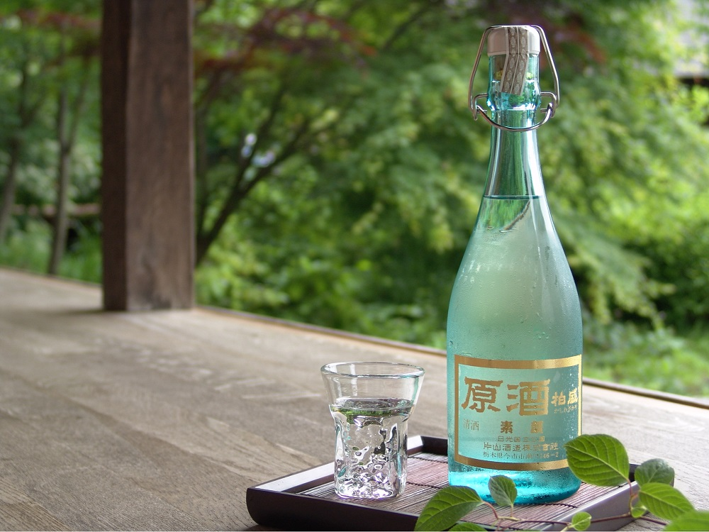 10 Things To Do In Nikko, Japan katayama sake
