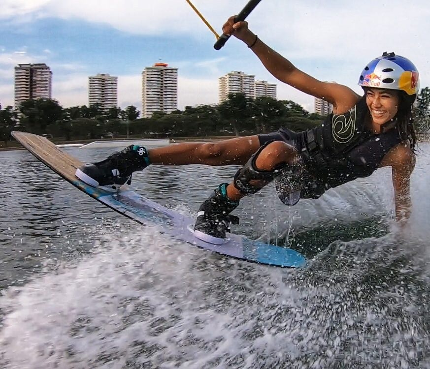 11 Water Activities In Singapore To Beat The Heat With When Swimming Gets Too Mainstream wakeboarding