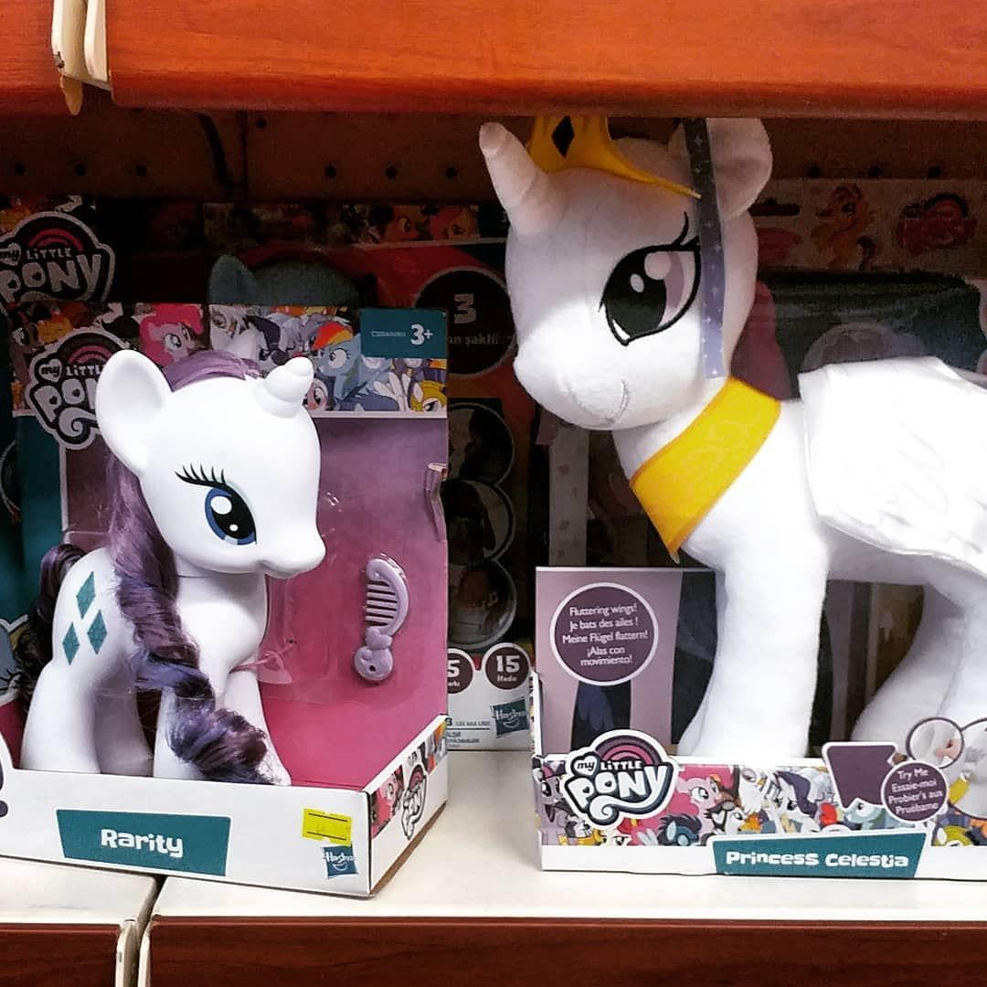 Takashimaya Craziest Toy Sale 2019