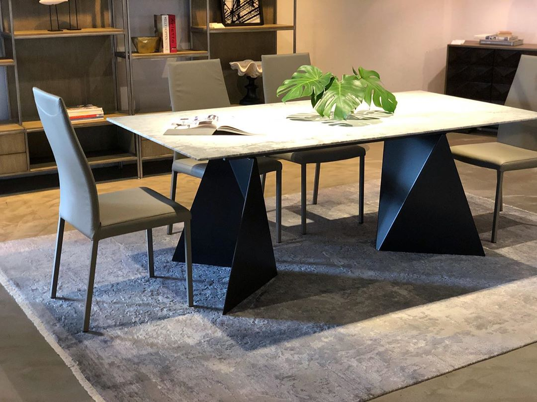 The Beuro - 20% off furniture pre-orders