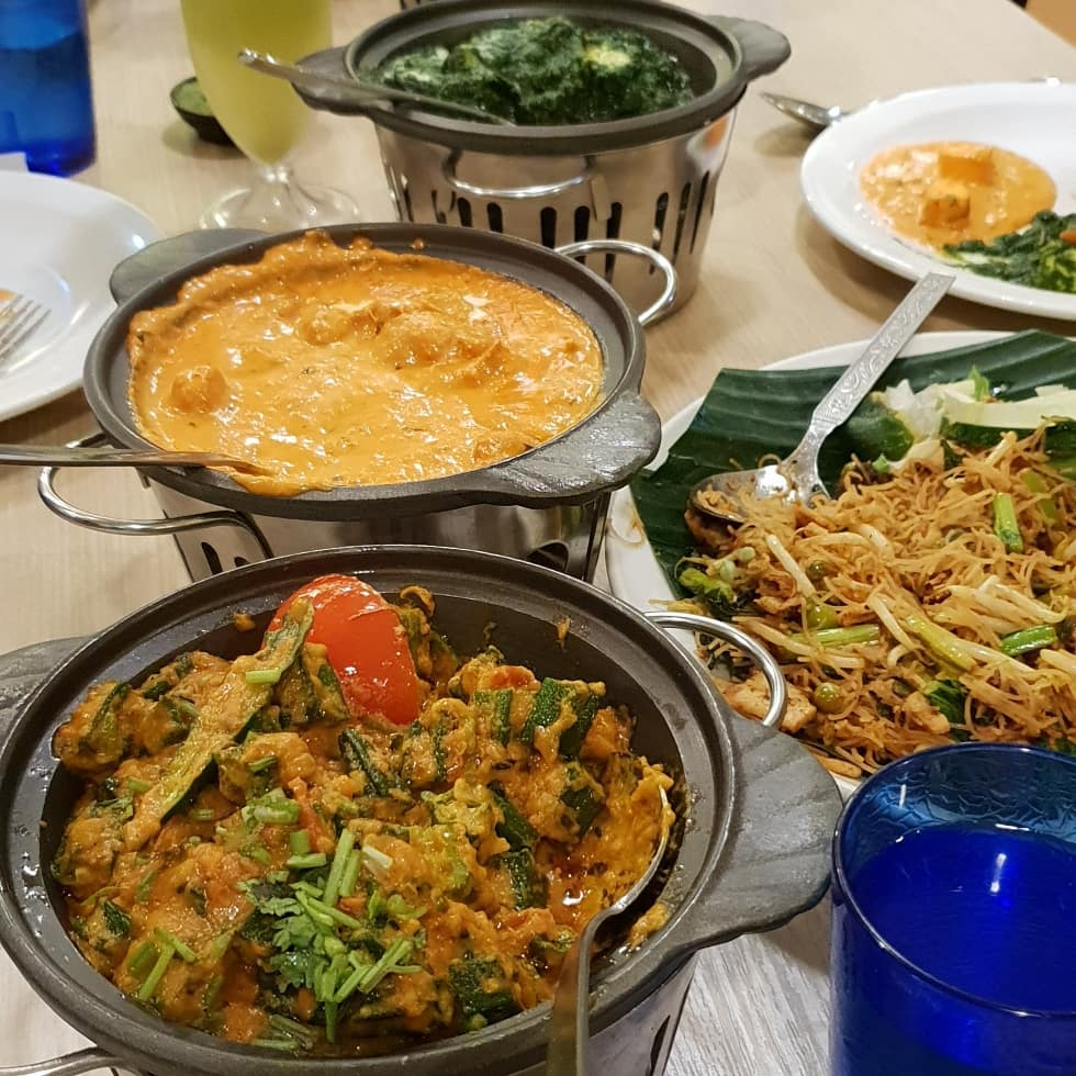 Gokul Restaurant