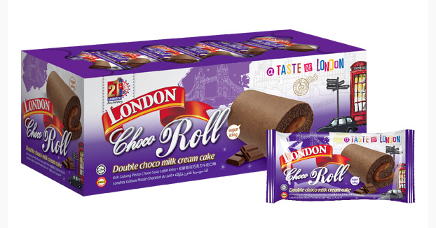 9 Catchy Singaporean Tunes That We Recall Without Even Having To Hear Them london choco roll