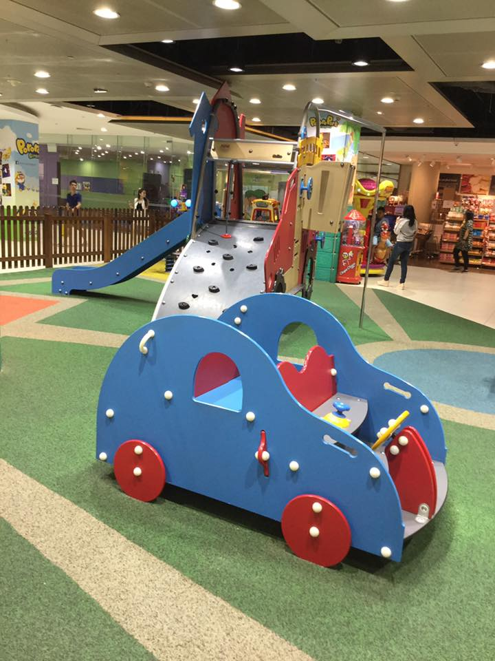free playgrounds in mall - marina square indoor playground spring rocker