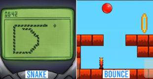 7 Pre-Smartphone Mobile Games Every Singaporean Played Before Pokemon Go Was A Thing