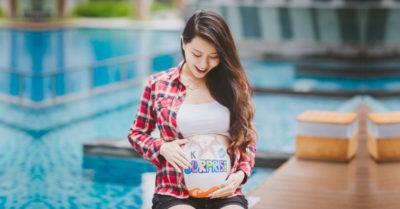 Baby Making Tips Singapore
