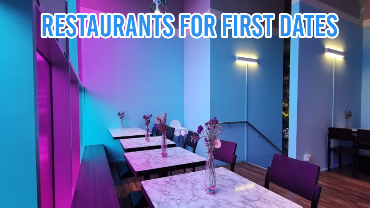 10 First Date Cafes Restaurants In Singapore That Ll Have Your Tinder Match Asking For Seconds
