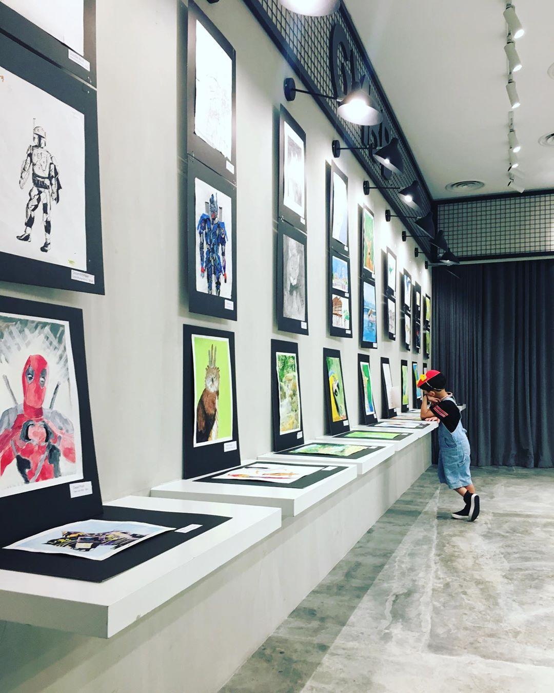 GM Bukit Bintang gallery
