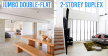5 Mutant HDB Apartments In Singapore You Never Knew You Could Buy With Your CPF