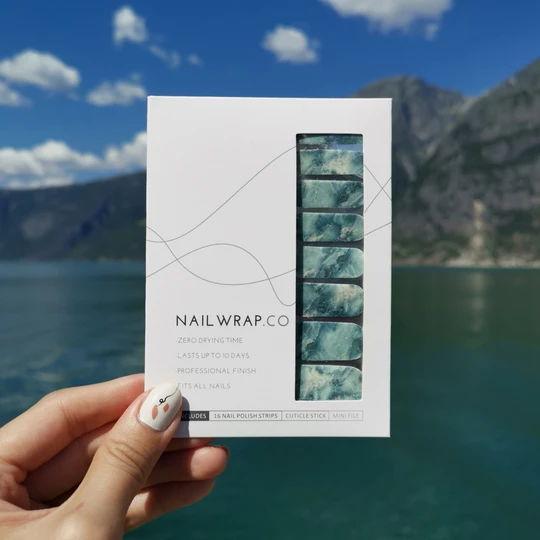 Nailwrap.co