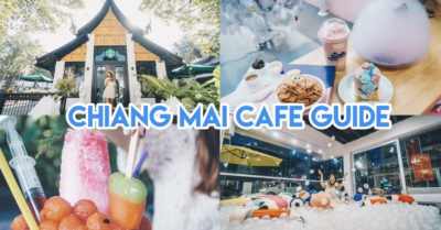 chiang mai cafes cover