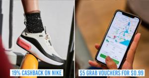 Shopback 9.9 Sale