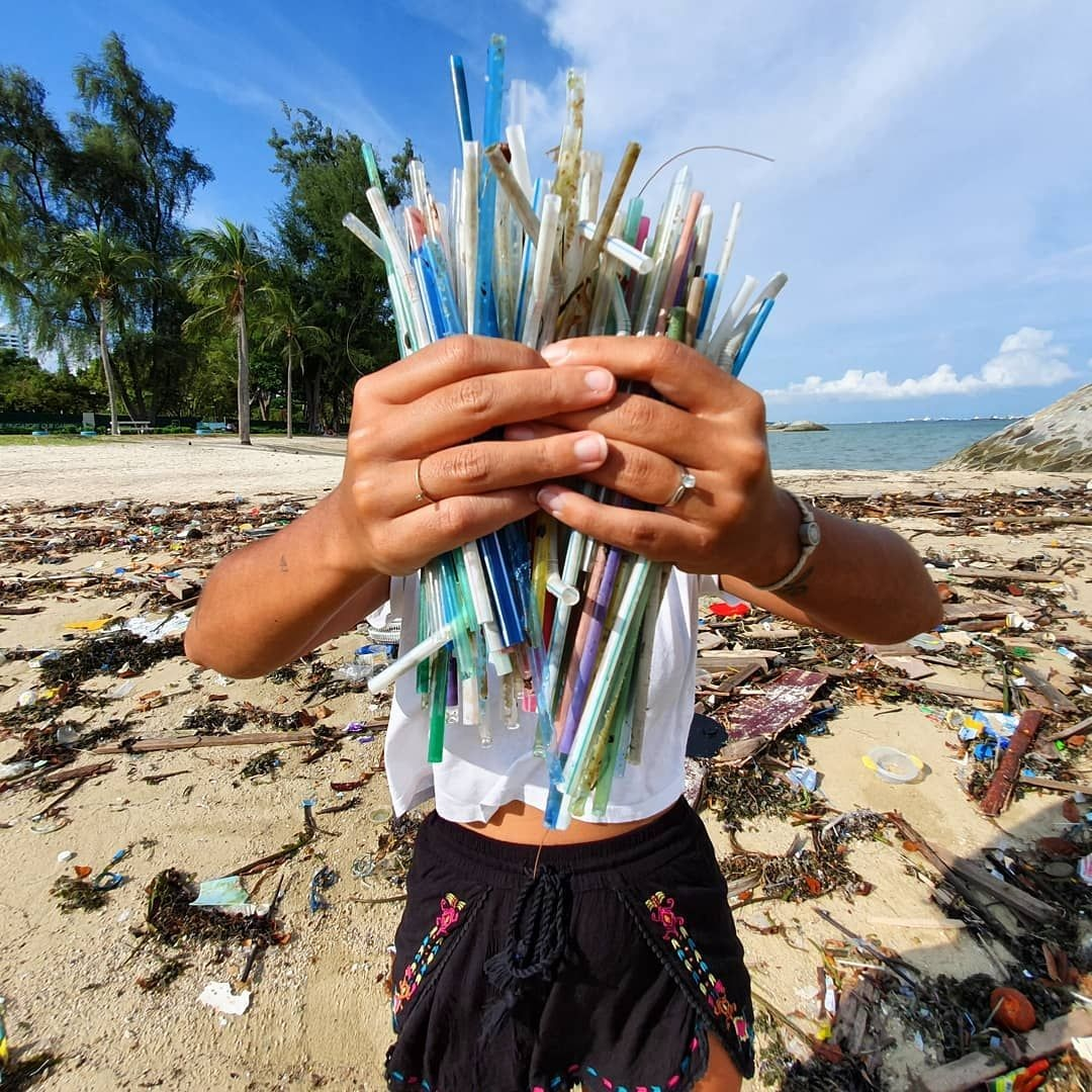 things to do october 2019 beach cleanup