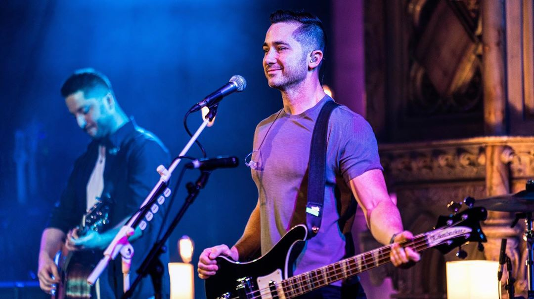 things to do october 2019 boyce avenue