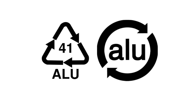 Guide to Recycling Singapore Aluminium recycling