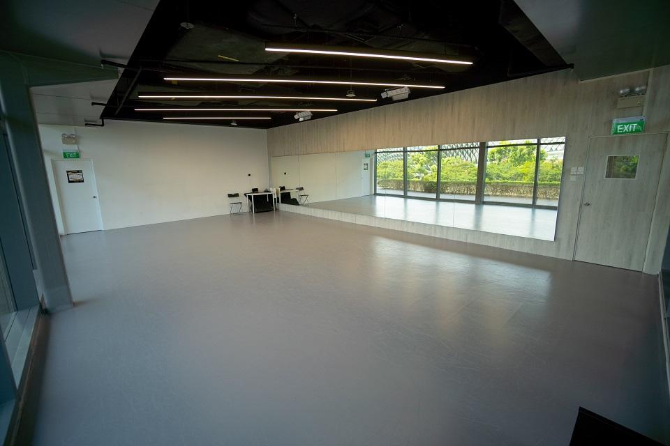 Legacy Dance Co.