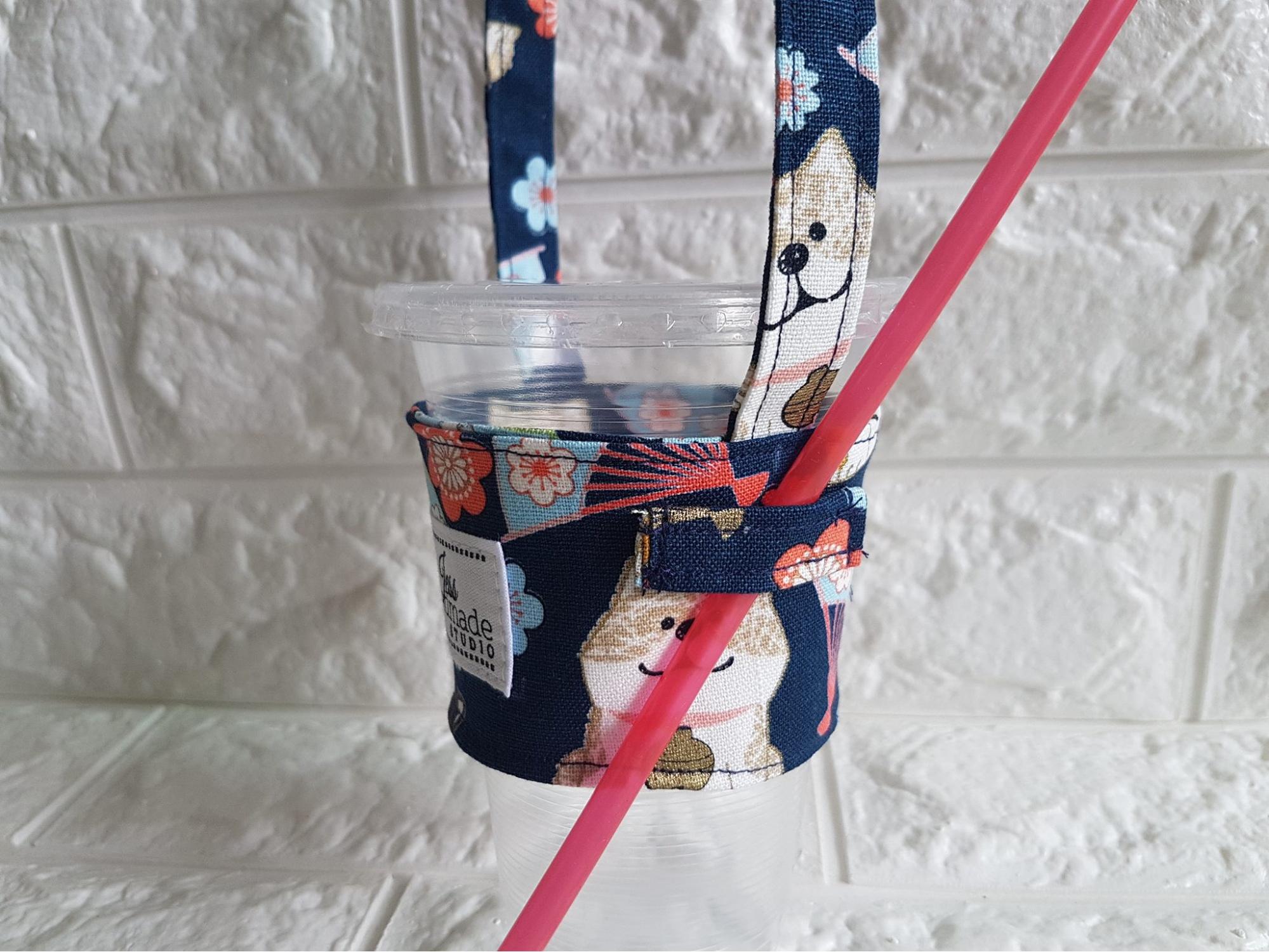 bbt holder from jess handmade studio