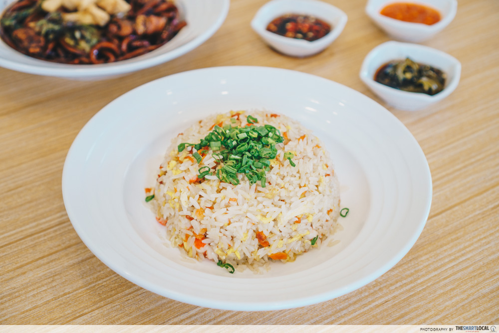 anchorpoint deals uncle leong seafood