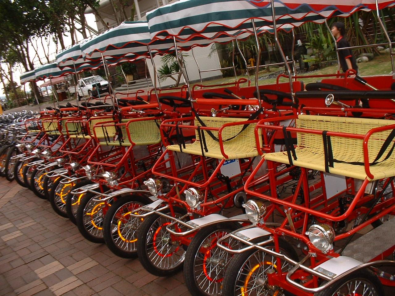 danga bay in jb - danga bay game shop & bicycle