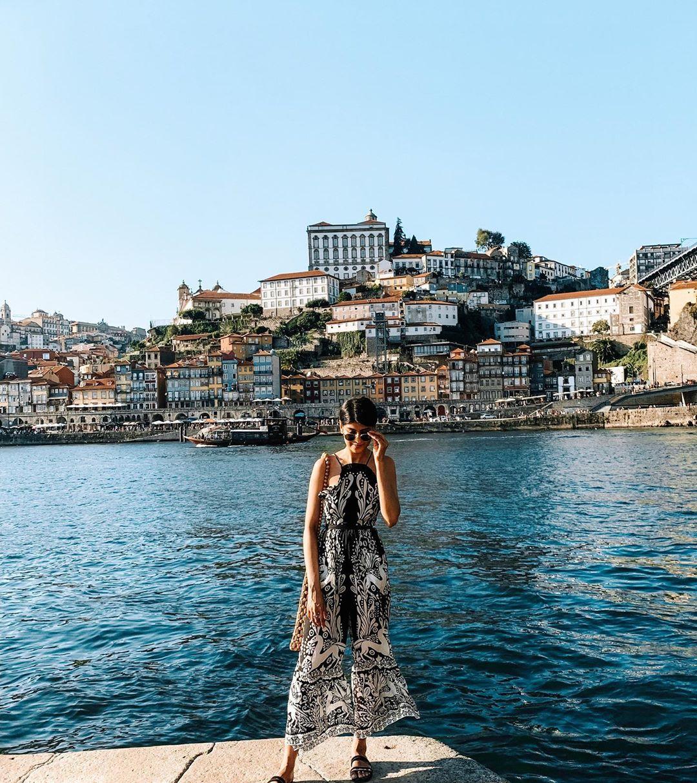 ntuc member deals 2019 portugal