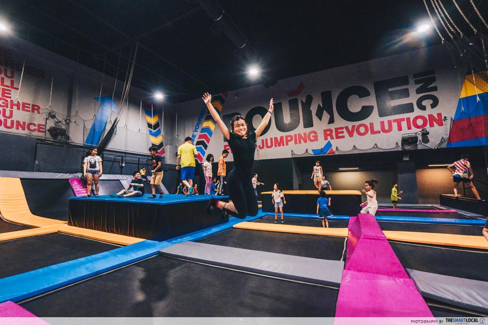 ntuc member deals 2019 bounce