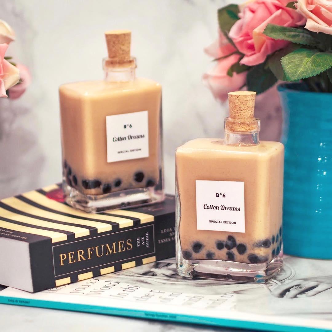 october 2019 deals perfume