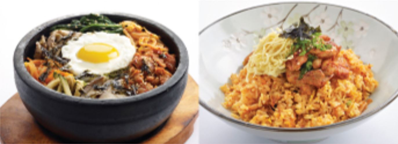october 2019 deals bibimbap