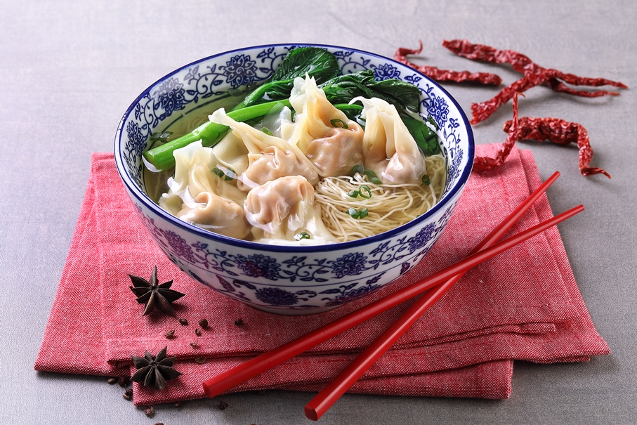 october 2019 deals wanton mee
