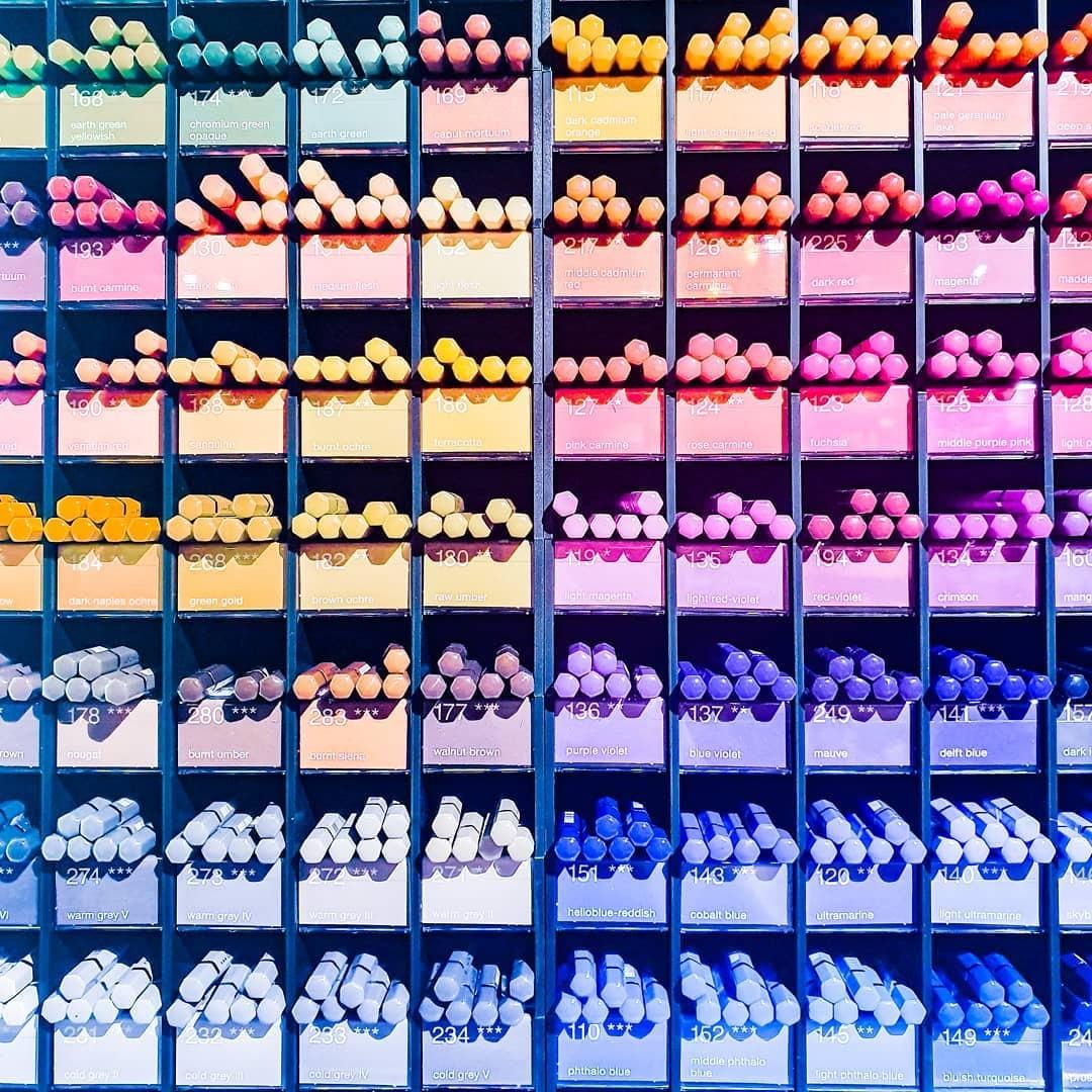 stationery shops singapore overjoyed