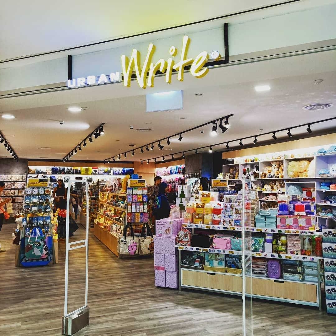 stationery shops singapore urbanwrite