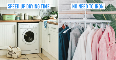 time-saving household chores tips