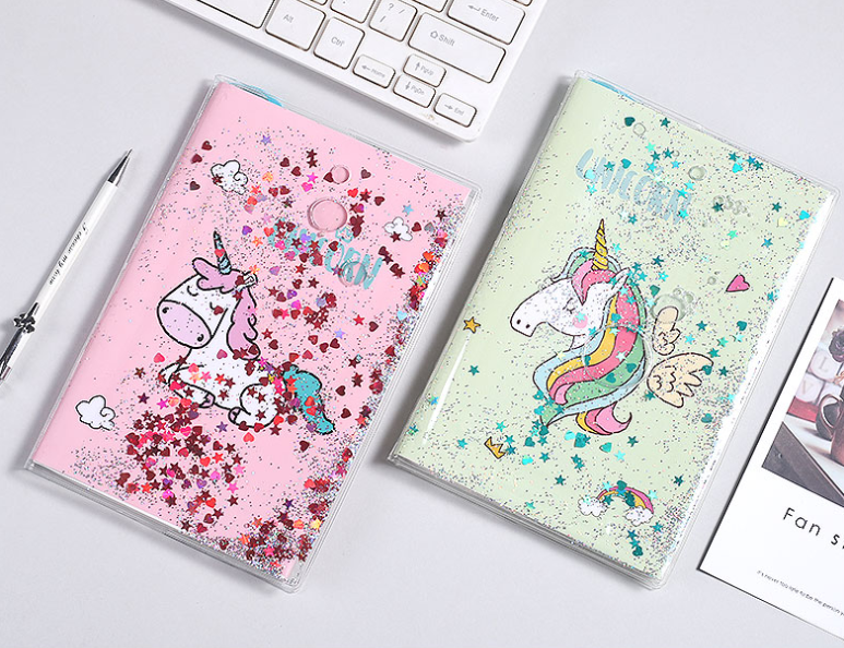2020 planners taobao