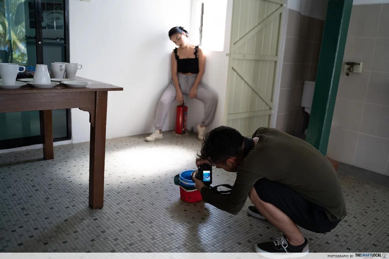 thesmartlocal tsl photography workshop