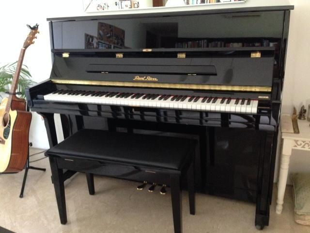 Cristofori piano sale