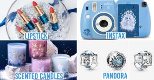 Frozen 2 merchandise Singapore